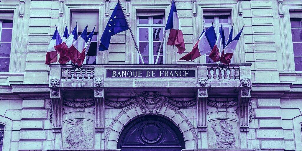 Цифровой евро протестируют на протоколе Tezos