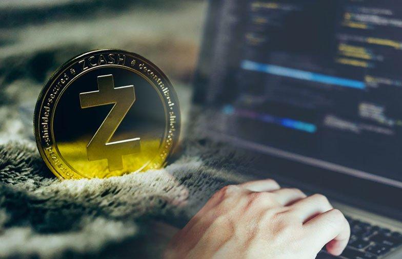 Новый протокол ZCash