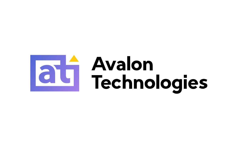 Обзор инвестиционной платформы: Avalon Technologies