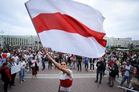 Белорусская Currency.com откроет резервный офис в Литве