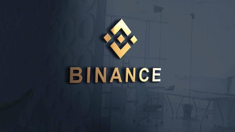 Binance запустила API для исполнения налоговых обязательств клиентов