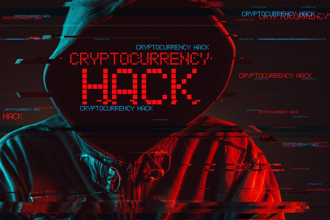 Хакеры используют Uniswap для отмывания $150 млн