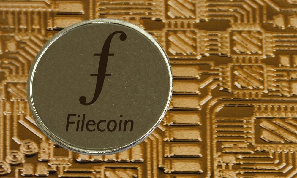 Китайские майнеры угрожают провести форк Filecoin