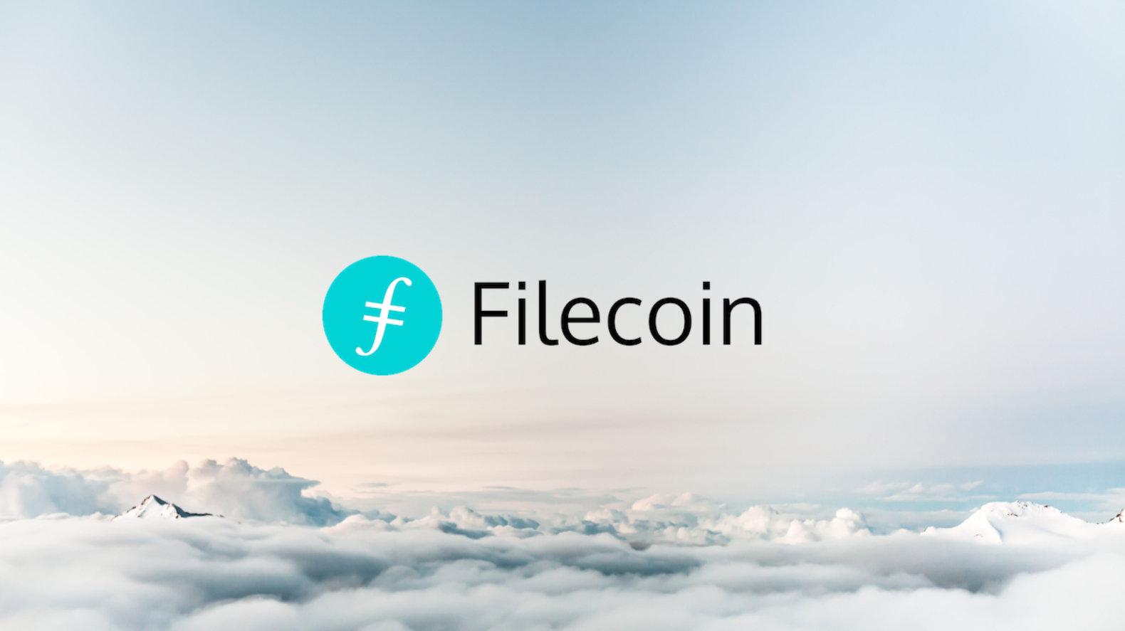 Разработчики Filecoinзапускают основную сеть