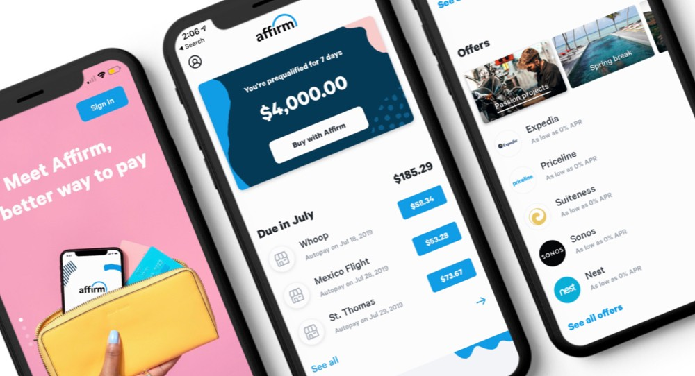 Стартап PayPal привлек $500 млн инвестиций