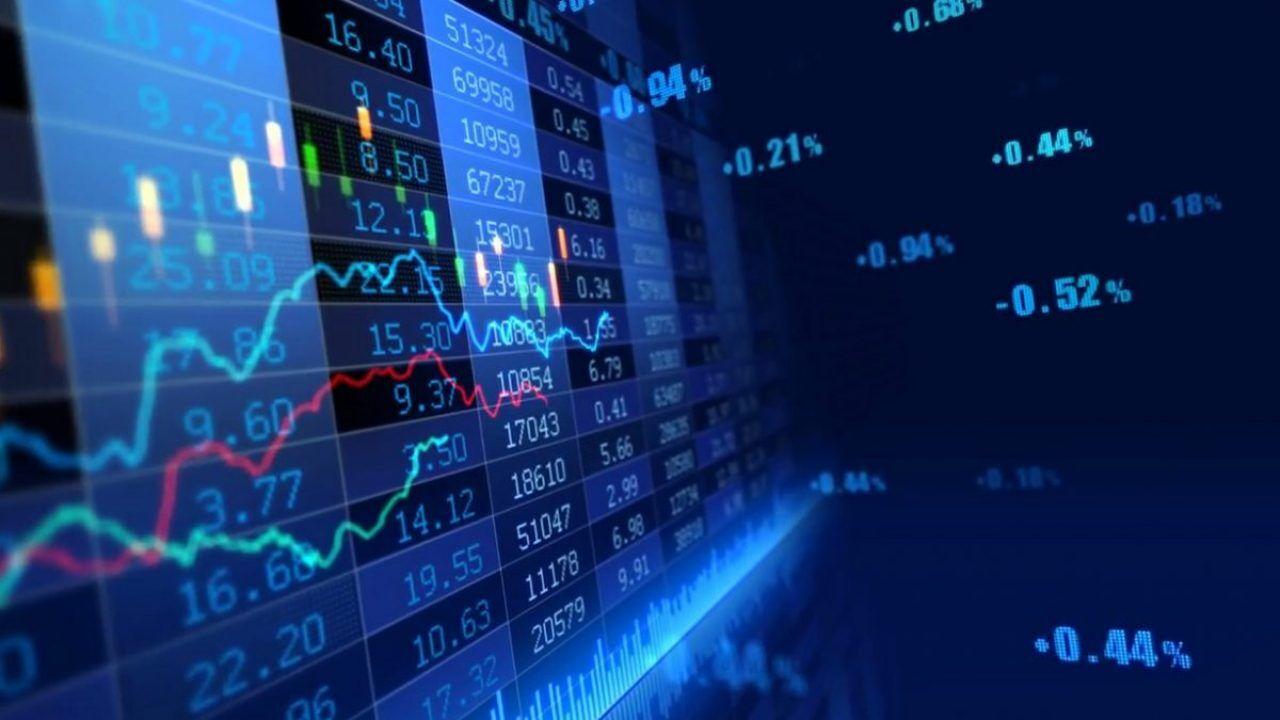 Новые активы на Bitstamp и BitMEX