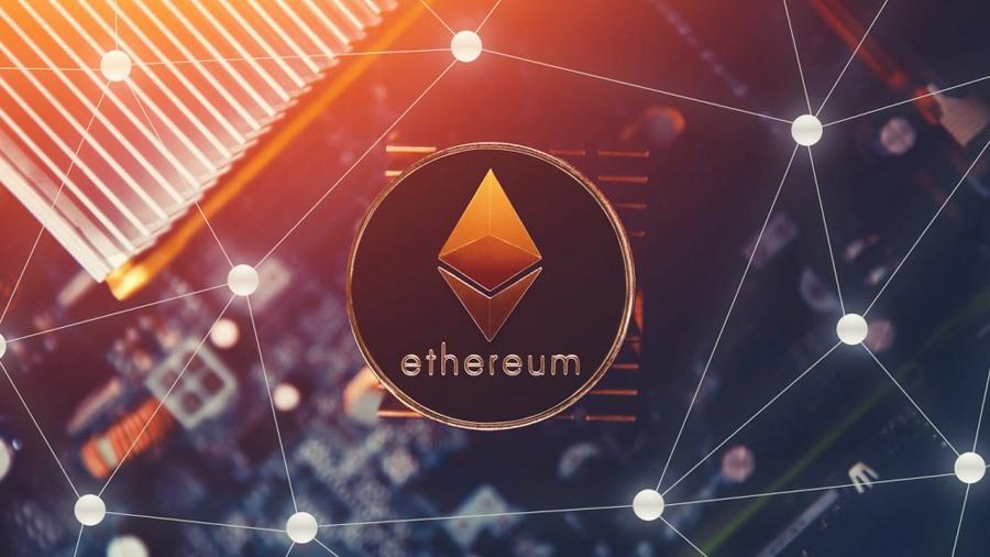 Ethereum-разработчики обговорили пути снижения высоких комиссий