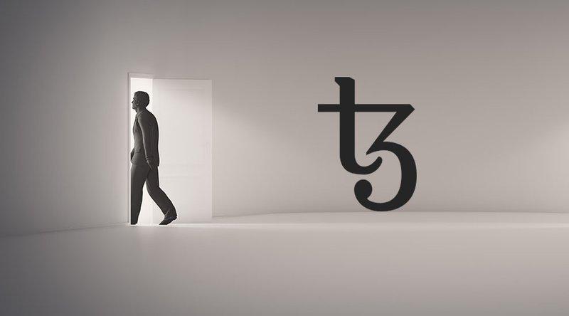 Tezos Foundation пошла на мировую с инвесторами
