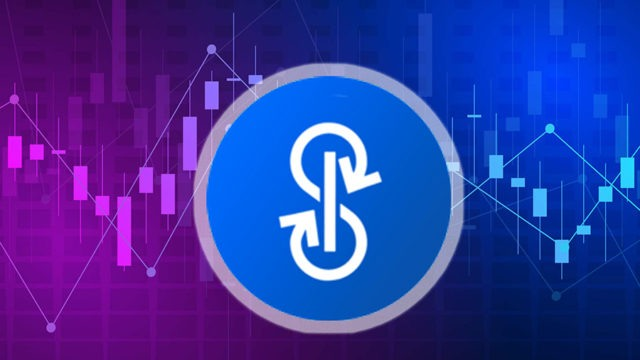 yEarn Finance создаст децентрализованный протокол кредитования
