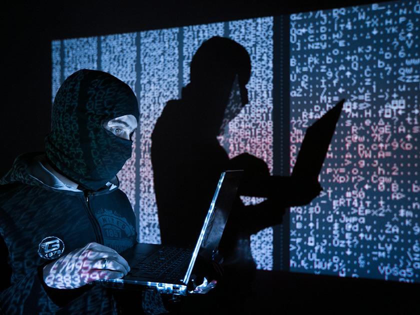 Робин Гуды ХХІ века: хакеры занялись благотворительностью