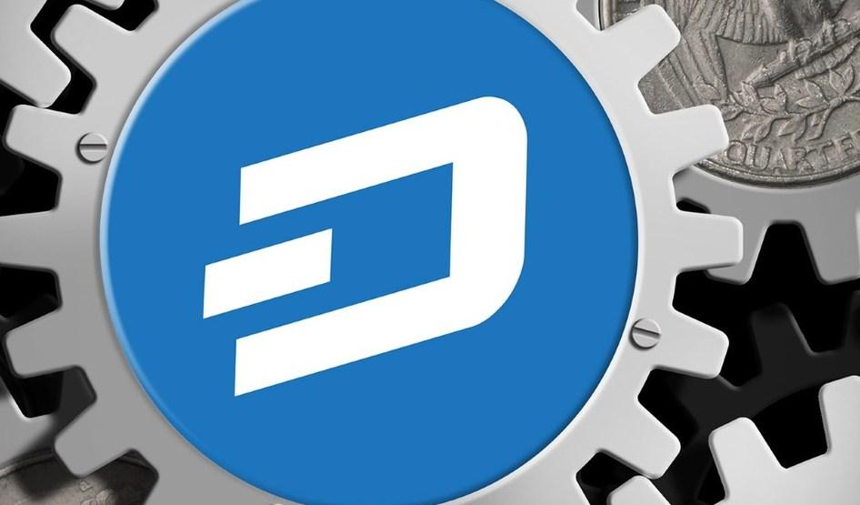 Dash: криптовалюта не для анонимности