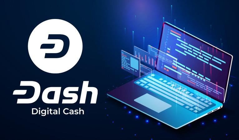 Разработчики Dash представили новый релиз Dash Platform