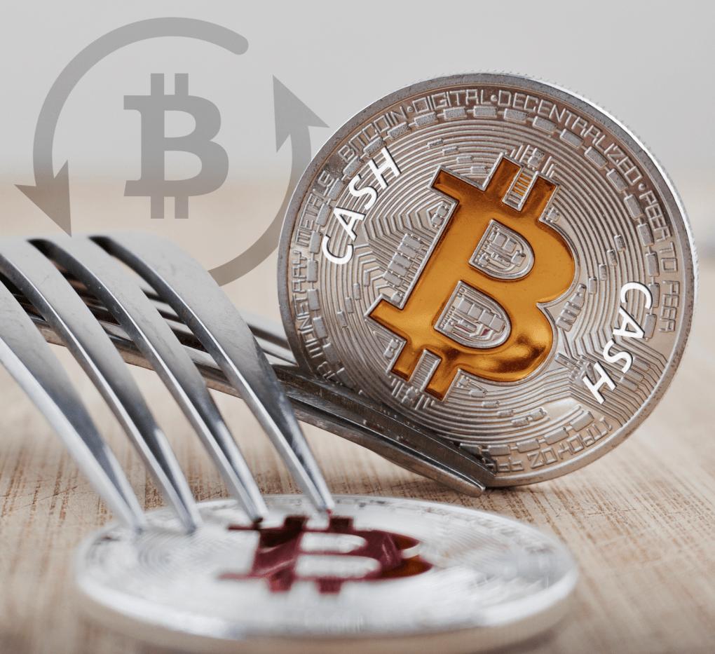Bitcoin Cash майнеры готовы к расколу в сети