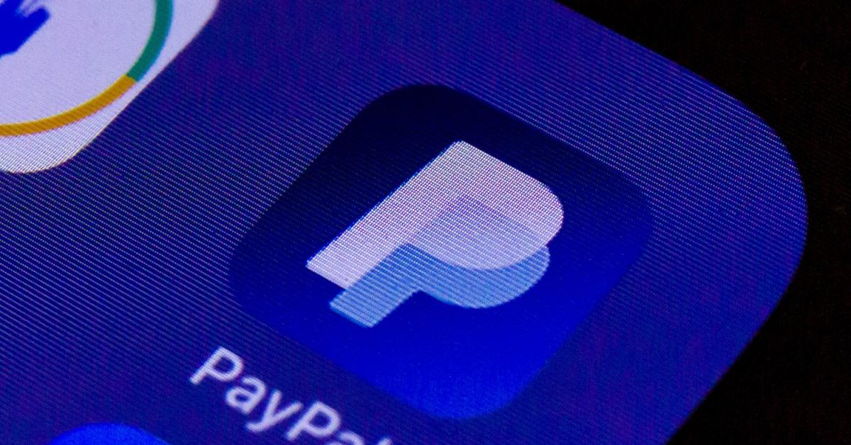 Bloomberg: PayPal планирует купить кастодиальный сервис BitGo