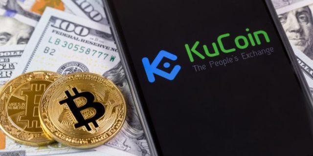 Биржа KuCoin возобновила операции с BTC, ETH и USDT