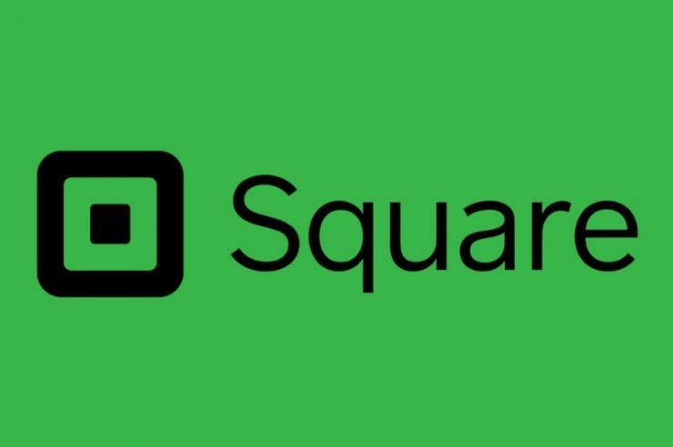 Square инвестирует $50 млн в BTC