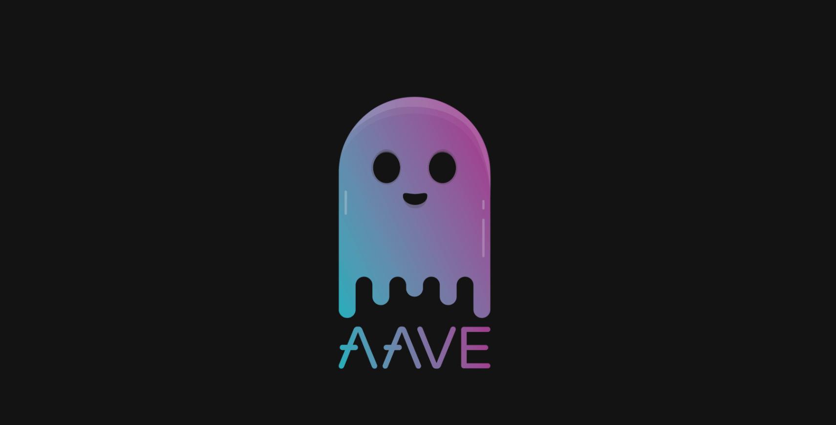 DeFi-платформа Aave выдала $498 млн флэш-кредитов