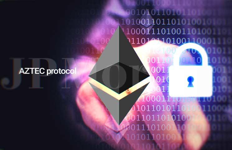 Aztec презентовал решение для приватности Ethereum