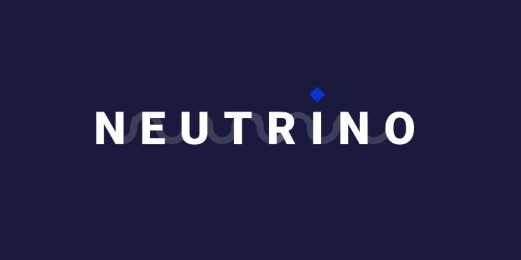 Новые стейблкоины для Neutrino