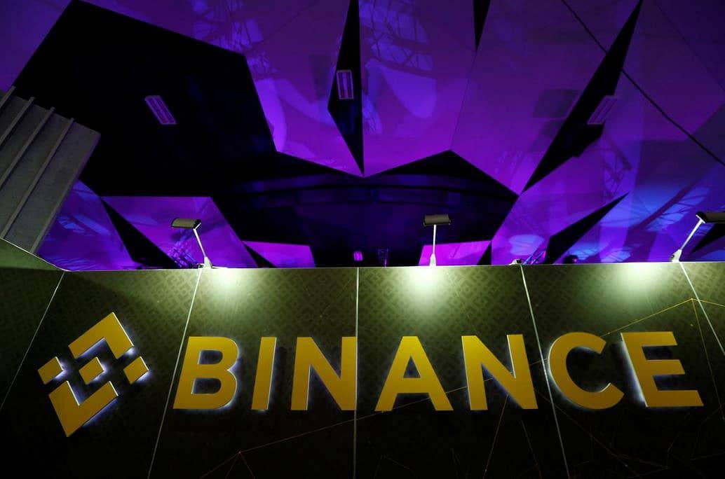Binance выбрала шесть DeFi-проеков для гранта