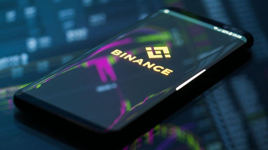 Binance закроет криптофиатную биржу