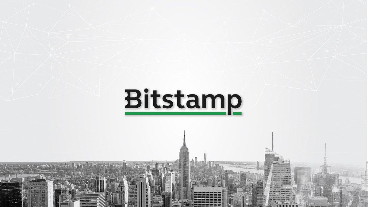 Bitstamp застрахует кошельки пользователей