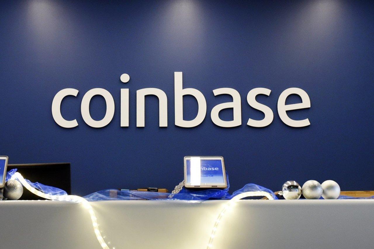 За полгода Coinbase получила 2000 правительственных запросов