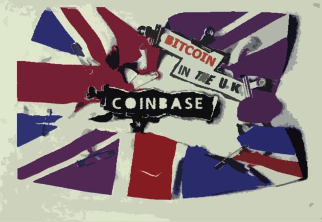 Coinbase предоставит данные клиентов налоговикам