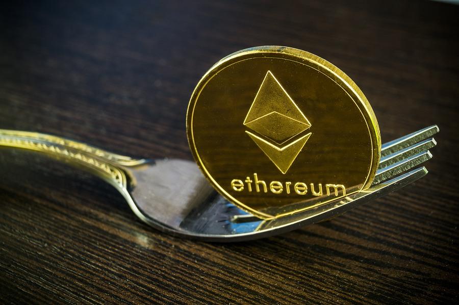 Хардфорк Berlin в сети Ethereum будет в январе 2021 года