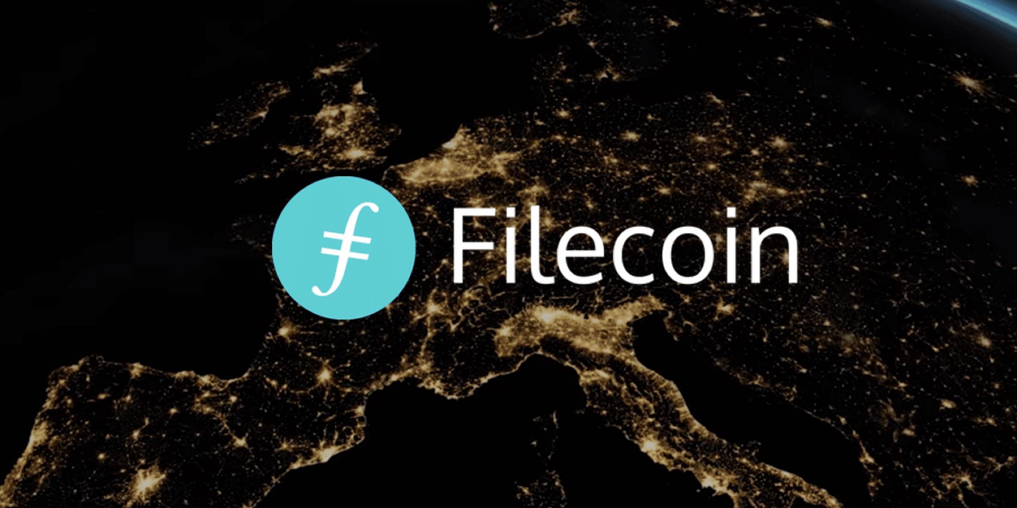 Состоялся запуск основной сети Filecoin