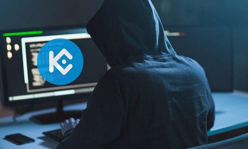 Биржа KuCoin нашла подозреваемых в краже $280 млн