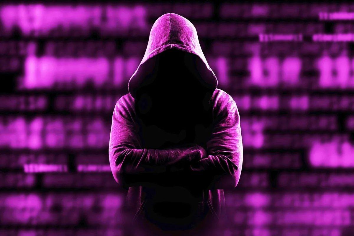 Хакеры обвалили DeFi-протокол Harvest Finance