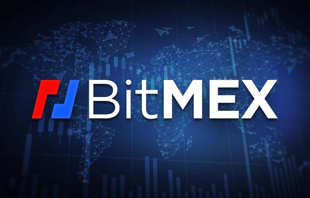 BitMEX обвиняют в противозаконном ведении бизнеса в США
