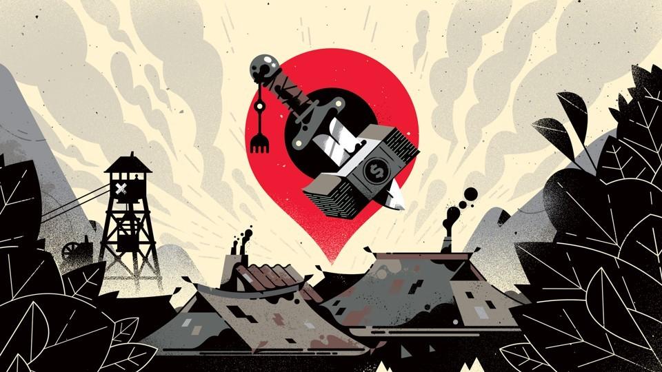 ЦБ Китая помог найти мошенников, отмывающих деньги через USDT