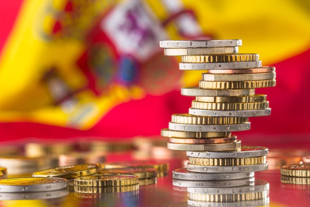 ЦБ Испании назвал CBDC приоритетным направлением