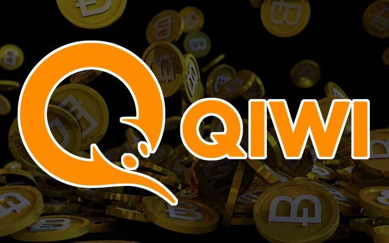 Рубли на Binance можно ввести через Qiwi