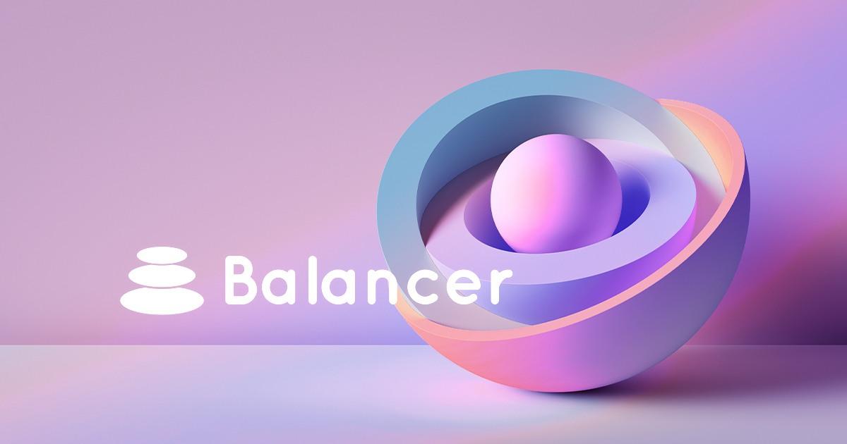 DeFi-протокол Balancer привлек миллиарды долларов через токенсейл