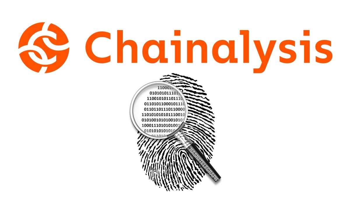 Chainalysis запускает программу продажи конфискованных BTC