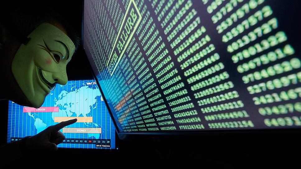 Хакер получил личные данные пользовтелейкриптобиржи Liquid