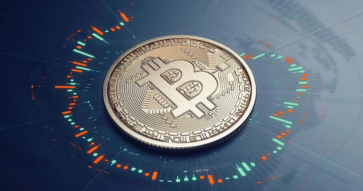 МНЕНИЯ: Ожидаем рост биткоина до $73000
