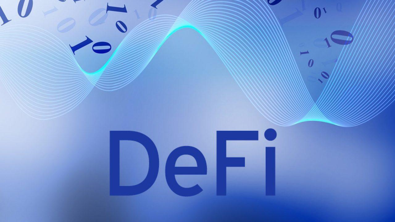 DeFi-проект Opium Protocol привлек $3,25 млн