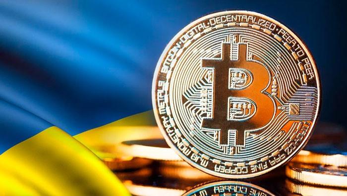 Blockchain4Ukraine и Binance создали общественный союз «ВАУ»