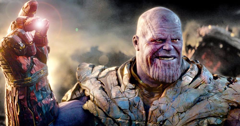 В сети Ethereum Classic будет хардфорк Thanos