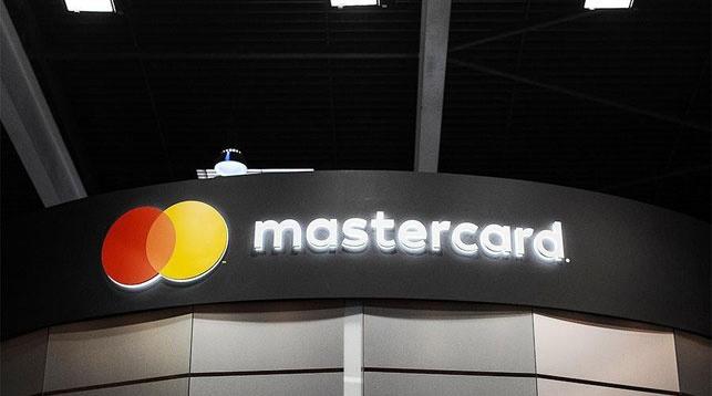СудВеликобританиипринялиск против MasterCard на $18,5 млрд