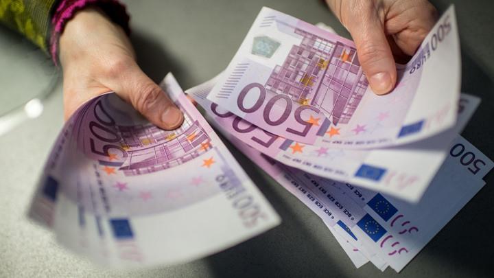 Европейский банк выпустил стейблкоин в сети Stellar