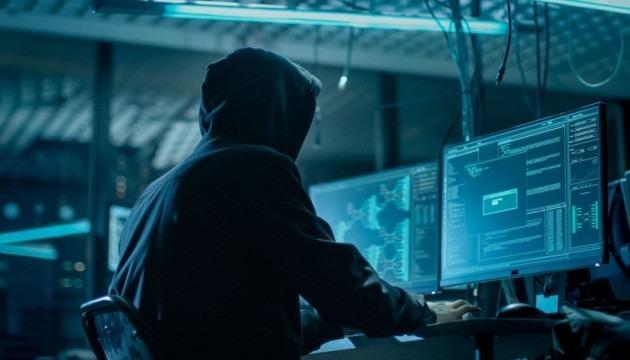 РФ: задержаны хакеры, похитившие 20 млн рублей