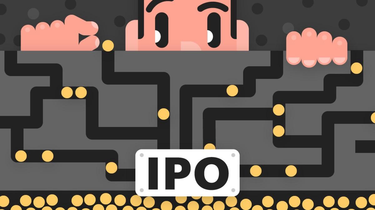 На IPO каких финтех-компаний обратить внимание в 2021 году