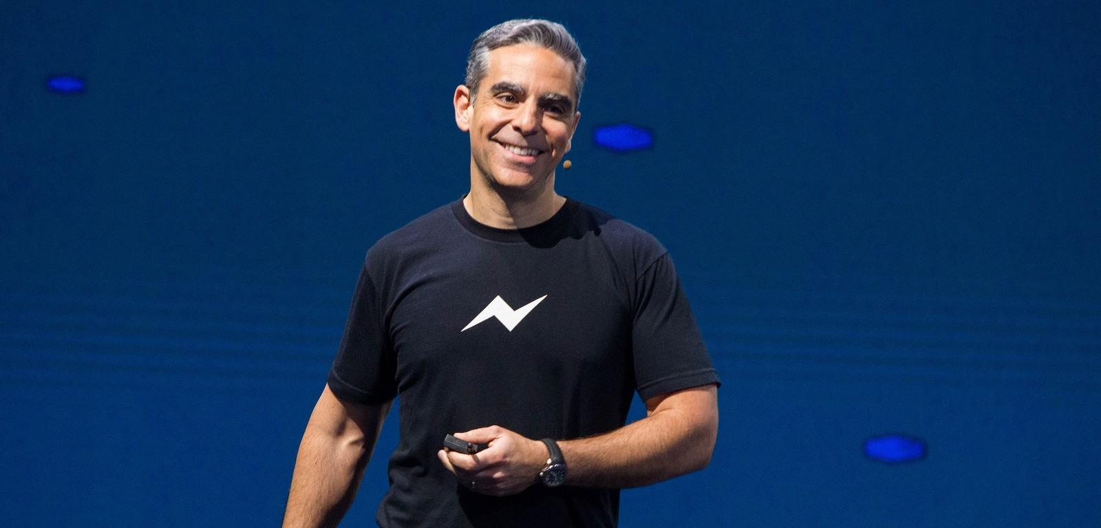 Facebook подтвердил запуск Diem (экс-Libra) в 2021 году