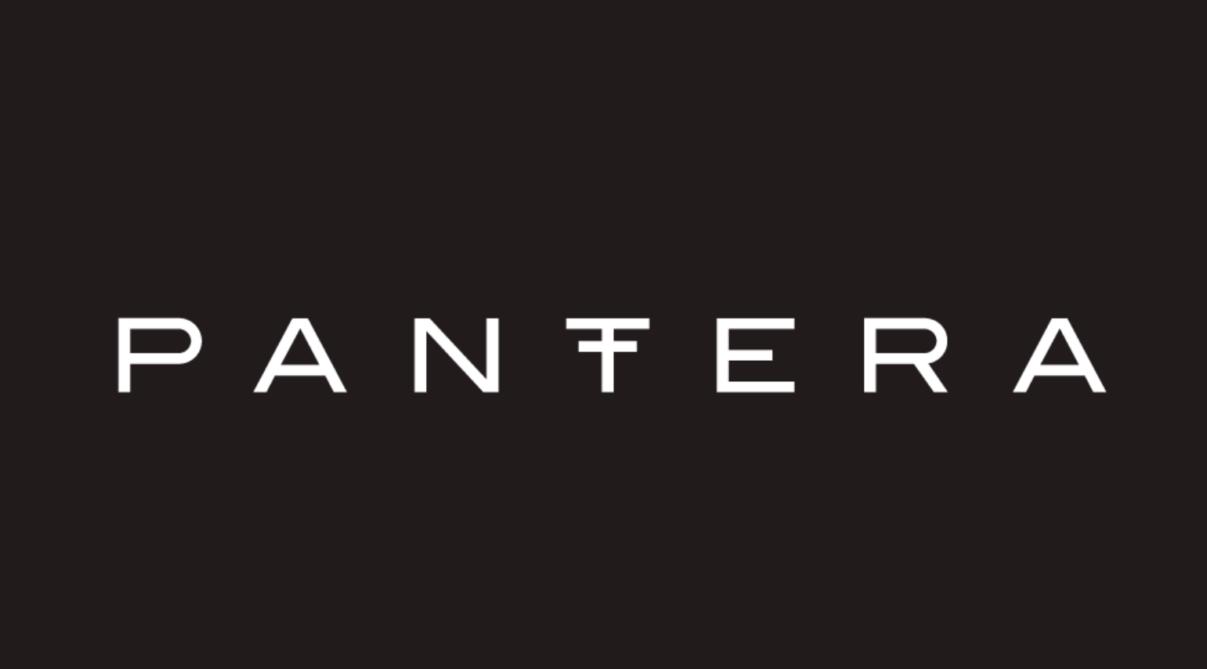 Доходность ICO-фонда Pantera Capital 362%