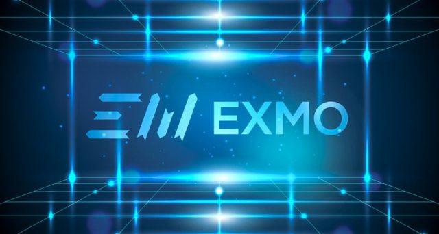 EXMO запустила маржинальную торговлю